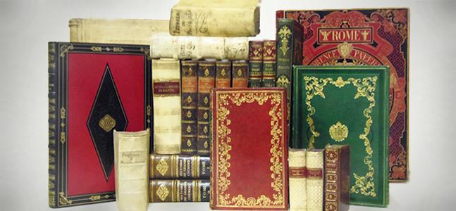 libreria antiquaria perini - vendita online, libri antichi, carte ... - Libreria Antiquaria A Milano