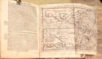 Relationi universali di Giovanni Botero Benese divise in quattro parti. Arricchite di cose rare, e memorabili, e con l'ultima mano dell'autore.
