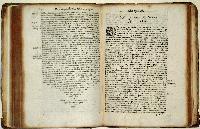 De praesagienda vita et morte aegrotantium libri septem. In quibus ars tota hippocratica praedicendi in aegrotis...