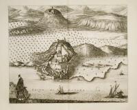Castel Novo.
