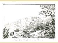 Citta capitale della provincia (Catanzaro).