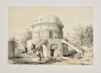 Tomb of Theodoric Ravenna