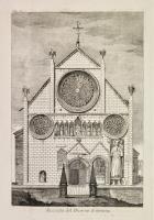 Facciata del Duomo di Gemona