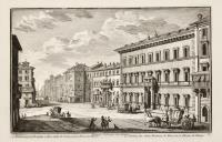 Palazzo Colonna di Sciarra