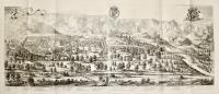Augusta Praetoria vern.e Aosta