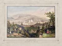 Florence et Fiesole
