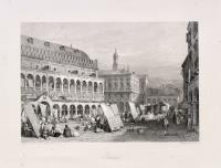 Padua.