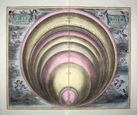 Corporum coelestium magnitudines