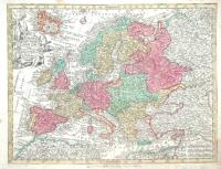 Europa religionis Christianae…