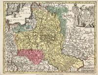 Poloniae regnum ut et Magni ducat Lithuania…