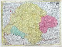 Regni Hungariae.