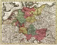 Imperium Romano-Germanicum…