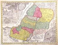 Terra Sancta votata, qual olio XIII tribus..