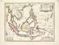 Insularum Indiae orientalis nova descriptio