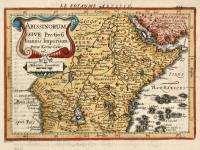 Abissinorum sive pretiosi Ioannis Imperium