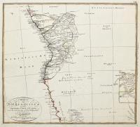 Nieder Guinea
