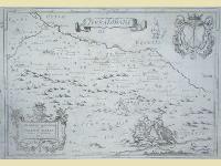 Terra di Bari.