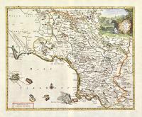 Terra laboris olim Campania felix.