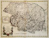 Li Ducati di Parma, Piacenza e Guastalla.