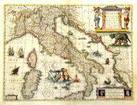 Italia nuovamente più perfetta che mai per inanzi posta in luce.