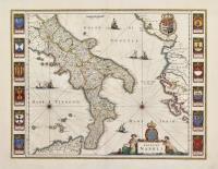 Regno di Napoli