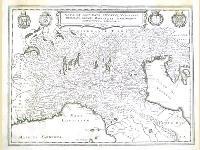 Nova et Accurata Ducatvs Venetiani.