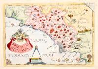 Provincia romana.