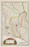 Territorio Cremasco.