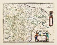 Terra di Bari et Basilicata