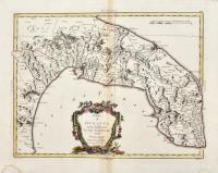 Terra d' Otranto.