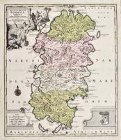 Insula et Regnum Sardiniae