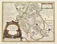 Territorium Vicentinum