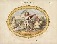 Amorum