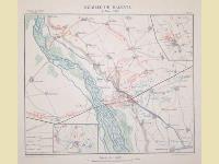 Bataille de Magenta, 4 juin 1859.