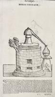 Terza fornace-quarta fornace