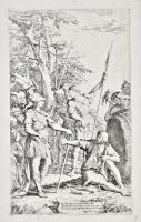 Diogene e Alessandro