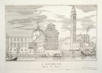 S. Giorgio chiesa de Greci.