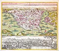 Costantinopolis.