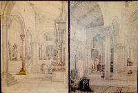 S. Zeno in Verona