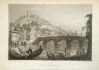View of Verona.