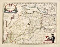 Territorio di Verona.
