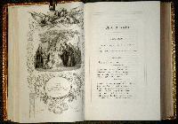 Opere Varie di Alessandro Manzoni. Edizione riveduta dall'autore.