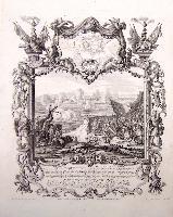 L'occupazione della città di Millano e suo castello…