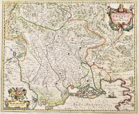 Patria del Friuli olim Forum Iulii.