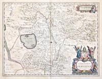 Territorio Perugino