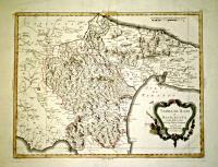 Terra di Bari e Basilicata.