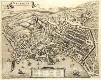 Neapolis,