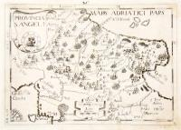 Provincia Sancti Angeli.