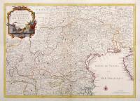 Estat de la Seigneurie et République de Venise en terre ferme