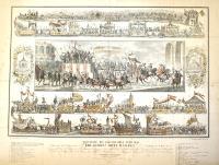 Baccanale dei gnocchi dell'anno 1846